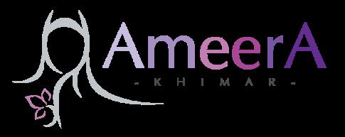 ameera-logo